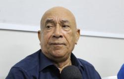 Fim da mamata - Justiça suspende pagamento de verba indenizatória para prefeito, vice, secretários, assessores e vereadores de Barra do Bugres