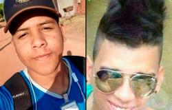 Em menos de uma semana, dois jovens morrem afogados na região