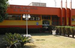 Prefeitura de Denise é alertada pelo Tribunal de Contas para prazo mínimo em editais