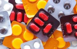 Governo federal zera imposto de importação de mais 61 produtos para combate ao coronavírus-19