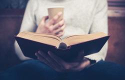 História da Leitura