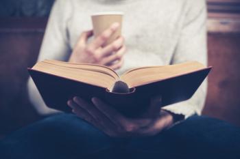 A história da leitura é uma das vertentes de estudos históricos mais importantes das últimas décadas