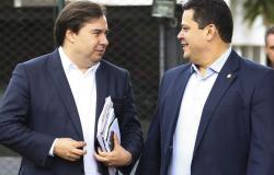 Congresso - As armadilhas para Bolsonaro podem atingir o próximo presidente