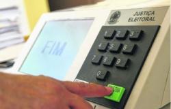 Fechamento do cadastro eleitoral termina nesta quarta, dia 06. Eleitor pode utilizar serviços online