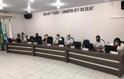 Policiais Civil e Militar receberão Moções de Aplausos na Câmara de Nova Olímpia