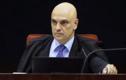STF autoriza uso de R$ 79 mi da Lava Jato no combate à Covid-19