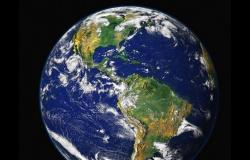 Planeta Terra: tudo que você precisa saber sobre nosso lar no universo