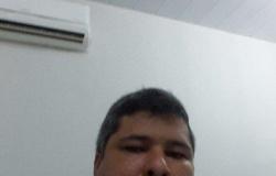 Briga na Prefeitura - Vereador é acusado de agredir secretário de Transportes
