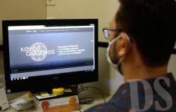 ESCOLA TÉCNICA – Abertas inscrições para cursos à distância gratuitos em Tangará