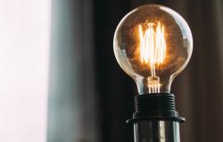 Veja 10 dicas para economizar energia elétrica durante o período de isolamento social