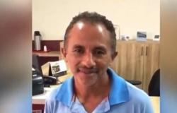 Sucesso Mundial - Live 'Caneta Azul' bomba mais que Claudia Leitte e Paula Fernandes