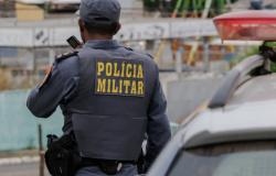 Flagrado com drogas em VG, homem oferece R$ 1,5 milhão a PMs