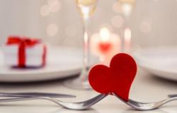 Com aumento das compras online, Procon-MT dá dicas para o Dia dos Namorados