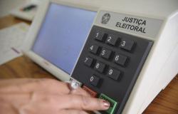 Lei Ficha Limpa faz 10 anos. Nas últimas duas eleições, mais de 2 mil candidaturas foram barradas com base na legislação