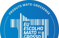 """""""Eu Escolho Mato Grosso"""" é campanha da Fiemt para incentivar o consumo de produtos locais"""
