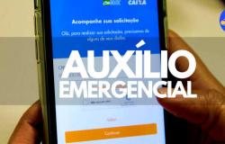 Arenápolis - Casal tem dinheiro do Auxílio Emergencial desviado por 'amigo da onça'
