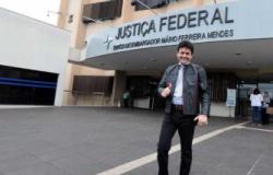 Ex-secretário é condenado a 18 anos de prisão e terá que devolver R$ 52 mi