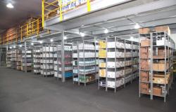 PANDEMIA EM VG - Prefeitura adota 'kit covid' e distribuição começa nesta segunda-feira
