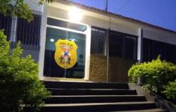 Pedreiro que matou homem há 12 anos é preso em Cuiabá