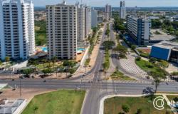 Vejaquais são os serviços essenciais autorizados a funcionar durante lockdown em Cuiabá e VG