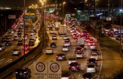 Entenda quais são as mudanças no Código de Trânsito realizadas pela Câmara