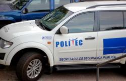Corpos são encontrados em assentamento rural em MT e Polícia Civil investiga