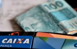 Governo divulga calendário do pagamento da terceira parcela de R$ 600 do auxílio emergencial. Veja as datas
