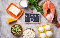 Covid-19 e Sol: saiba o que comer para garantir a dose diária de vitamina D
