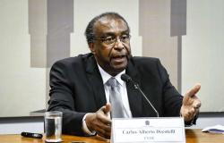 Além do ministro, 75% dos brasileiros contam mentiras no currículo