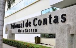 'LEI DE MOORE' - Perito revela que substituta no TCE fez auditoria 'superficial e forçada' em MT