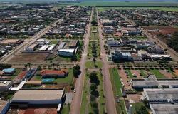 CORONAVÍRUS: Tangará, Campo Novo e Sapezal, apresentam risco >muito alto> de contaminação