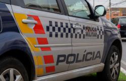Mantida em cárcere, mulher é enforcada até desmaiar em Cuiabá
