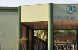 Unemat aprova oferta de Ensino Remoto Emergencial enquanto durar pandemia