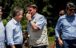 COVID-19 - Governo federal destina R$ 262 milhões para municípios de MT; confira cidades