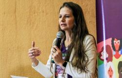 'As mulheres estão morrendo dentro de casa', afirma coordenadora do Núcleo de Defesa da Mulher sobre aumento de 75% dos feminicídios em MT