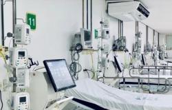 Cuiabá entrega mais 20 leitos de UTI e reforça combate ao coronavírus