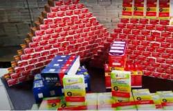 Prefeitura de Cáceres inicia distribuição de ivermectina a toda população