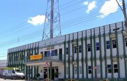 Entenda por que o Consórcio não conseguiu manter a gestão do Hospital Regional de Barra do Bugres