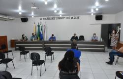 Prefeitos integrantes do Consórcio de Saúde atuaram na busca de alternativa para que HR de Barra do Bugres permaneça atendendo população