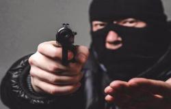 Bandidos assaltam novamente loja de Informática em Arenápolis
