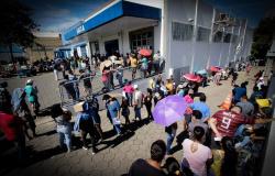 Auxílio emergencial representou aumento de 65% na renda dos mato-grossenses