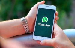 Novidades no WhatsApp: veja 5 funções que devem chegar em breve ao aplicativo