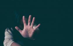 Feminicídios aumentam 68% no primeiro semestre em MT