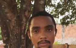 Polícia Civil procura homem suspeito de espancar a ex-mulher em Tangará da Serra