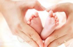 Licença maternidade pode ser prorrogada até o fim da pandemia