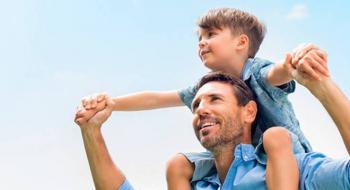 Você conhece a origem do Dia dos Pais?