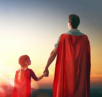 Dia dos Pais - 53 dicas incríveis de presentes  para você acertar