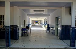 Governo investe R$ 8,4 milhões em obras de escolas em Barra do Bugres