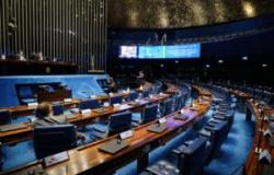 Manutenção do veto de Bolsonaro a reajuste de servidores impede que Governo do Estado conceda RGA