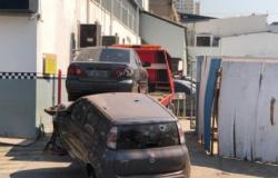 Quadrilha morta pelo Bope roubaria R$ 500 mil e ouro de político em Cuiabá